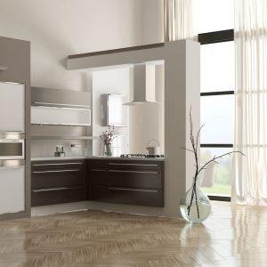 classic-kitchen-600x600