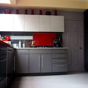 classic-kitchen-gray-style-model-600x600
