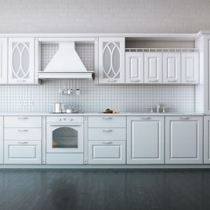 classic-kitchen-integrated-and-innovative-model-600×600