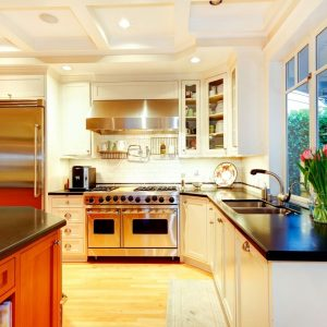 luxury-kitchen-princess-jasmine-exclusive-model-600x600