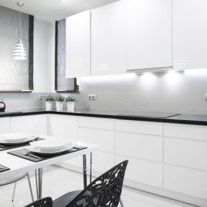 luxury-kitchen-quality-clean-white-model-600x600