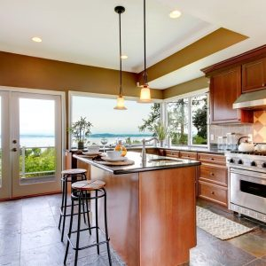 luxury-kitchen-the-original-ocean-waves-600x600