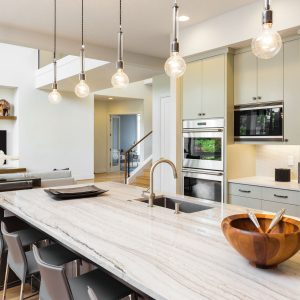 luxury-kitchen-upgraded-corian-model-600x600
