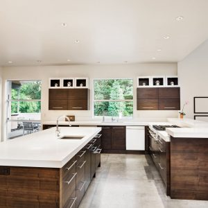 luxury-kitchens-600x600