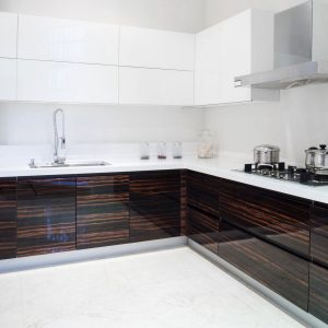 modern-kitchen-high-level-diamond-model-600x600