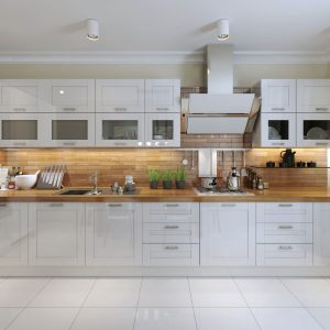 modern-kitchen-special-retro-model-600x600