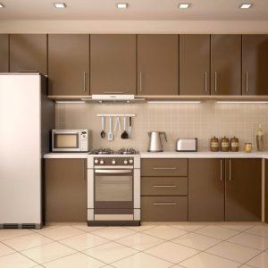modern-kitchen-terra-colorful-model-600x600