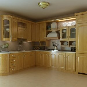 classic-kitchen-elite-provence-model-600x600
