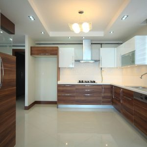 classic-kitchen-tylor-high-level-model-600x600