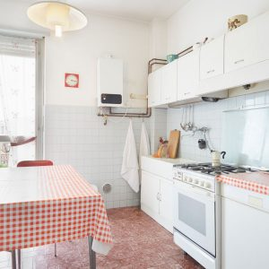 country-kitchen-bright-white-model-600x600