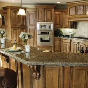 country-kitchen-european-walnut-upgraded-model-600x600