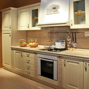 country-kitchen-verona-improved-model-600x600