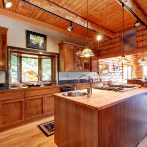 country-kitchens-600x600