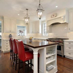 luxury-kitchen-classic-english-model-600x600