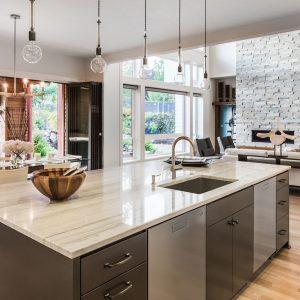 luxury-kitchen-delicate-mirit-model-600x600