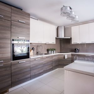 luxury-kitchen-milan-paris-quality-model-600x600