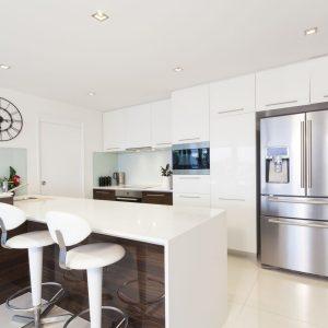 luxury-kitchen-new-york-model-600x600