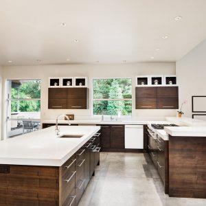 luxury-kitchens-600x600