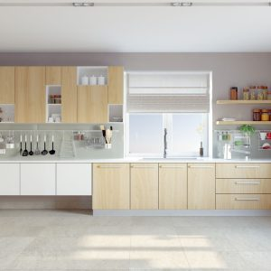 modern-kitchen-exclusive-almog-model-600x600