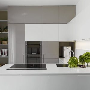 modern-kitchen-improved-bilma-model-600x600