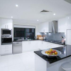 modern-kitchens-600x600
