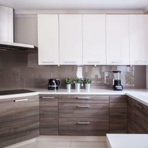 solid-wood-kitchen-light-wood-model-600x600
