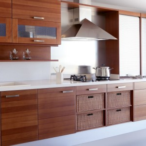 solid-wood-kitchen-louis-vuitton-high-level-model-300x300