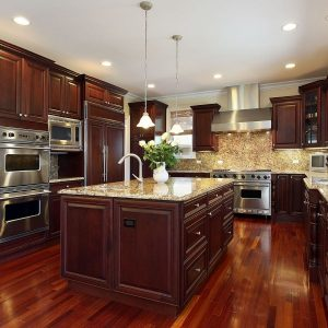 solid-wood-kitchen-wood-and-stainless-steel-model-600x600