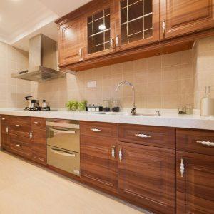 solid-wood-kitchen-wood-veneer-model-600x600