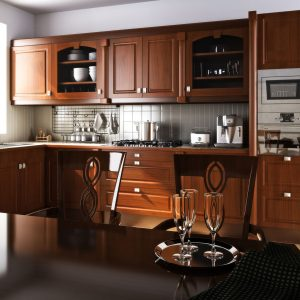 solid-wood-kitchen-yotam-rich-model-600x600